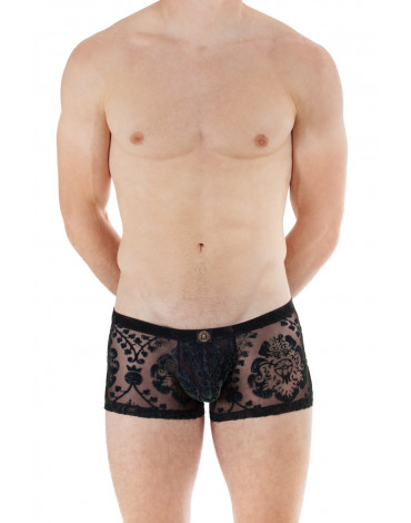 Imperial - Shorty Push Up