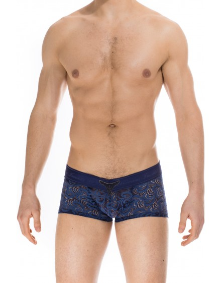 Anapos - V Shorty Push up homme sexy