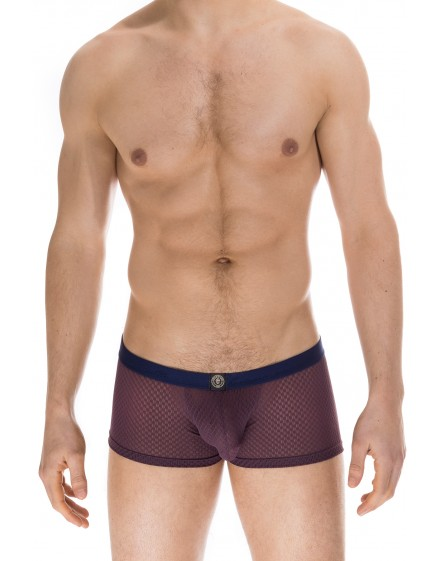 Dyonisos - Hipster Push Up enhancing u pouch underwear for men