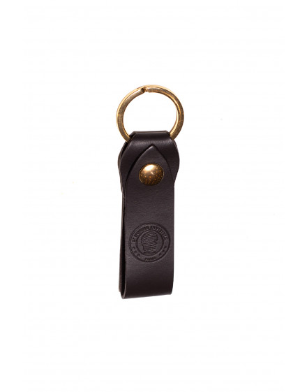 Porte-clefs - Little Essentials 2