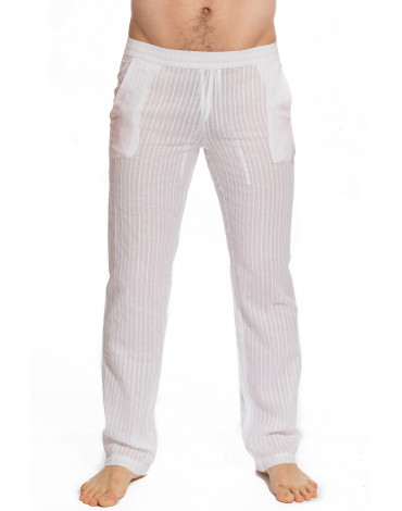 Barbados Resort Lounge Pants