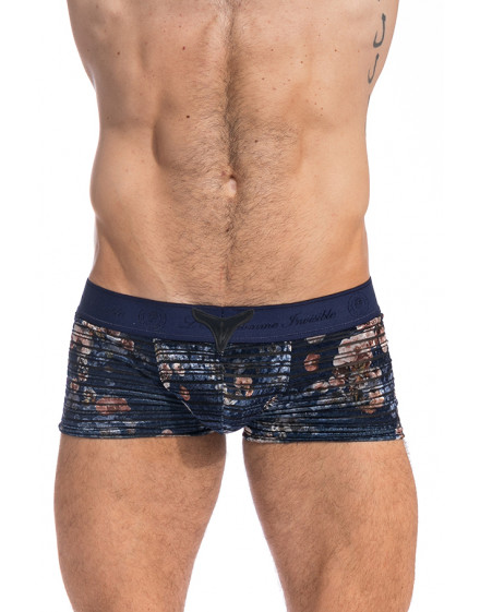 Ewan - V Boxer Push Up