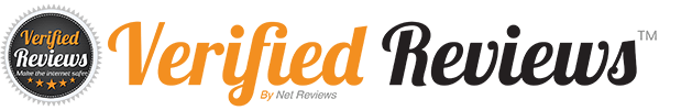 NetReviews Logo